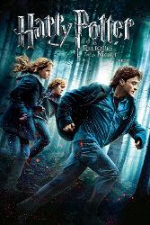 Harry Potter et Les Animaux fantastiques Hp710
