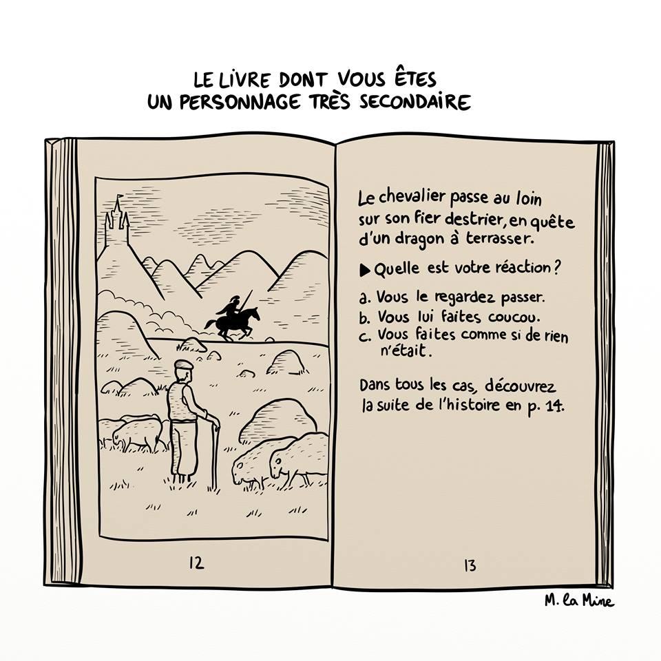 Les bonnes blagues des aventuriers... - Page 20 Ldvlps10