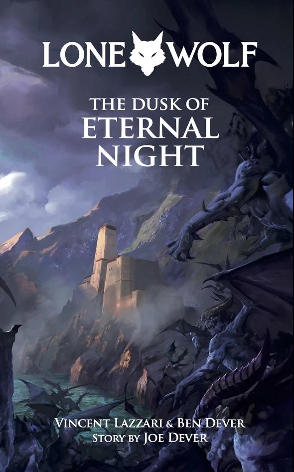 31 - The Dusk of Eternal Night Ls31du10