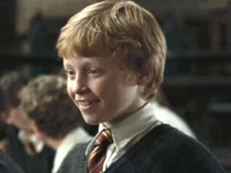 Harry Potter et Les Animaux fantastiques Nigelw10