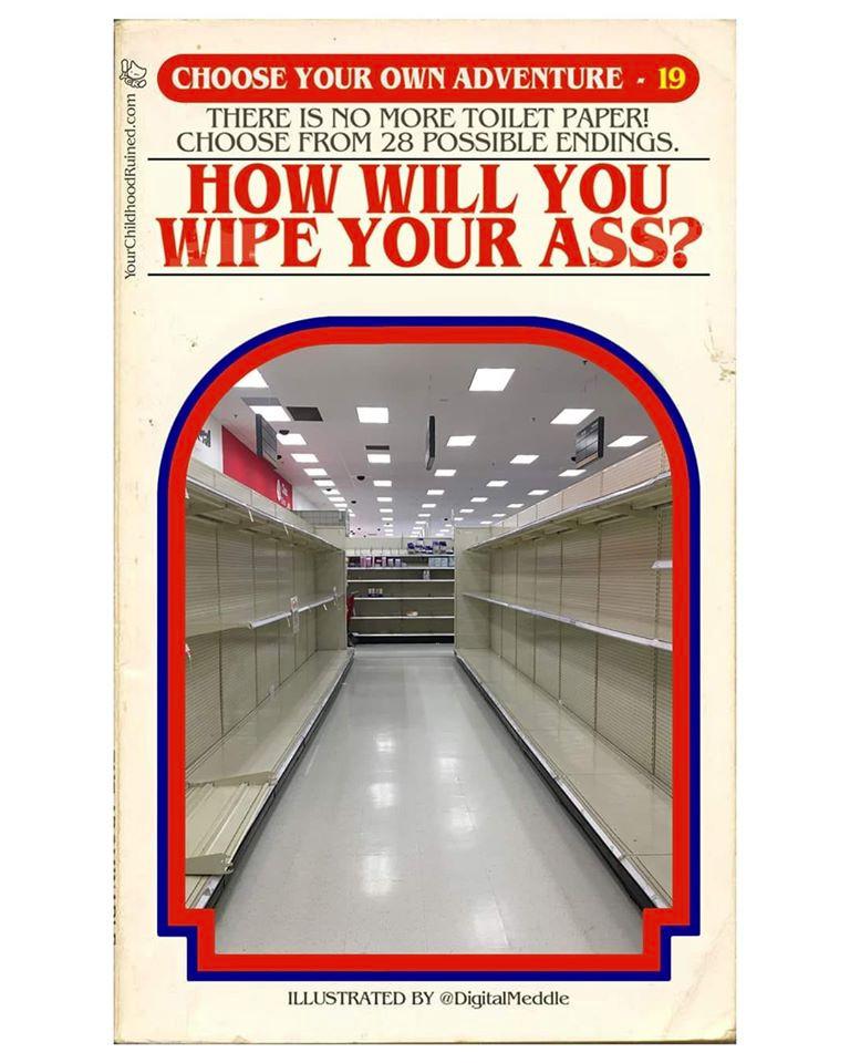 Santé des forumers : pour se tenir informés - Page 39 Wipe10