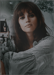 Zélie Hepburn