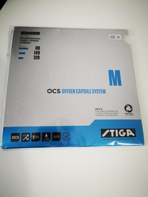 Revêtement Stiga Airoc M Img_2012
