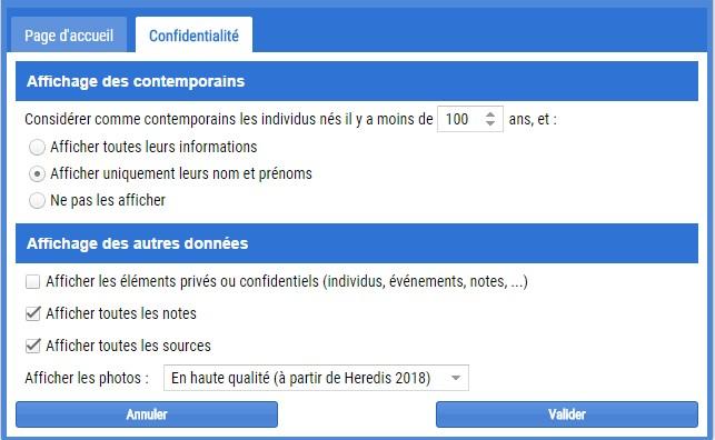 Noms sur Hérédis Online Sans_t61