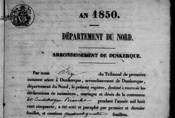 archives du Nord Sans_t77