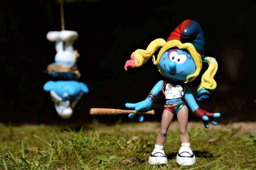 Smurfey Quinn Aus_7010