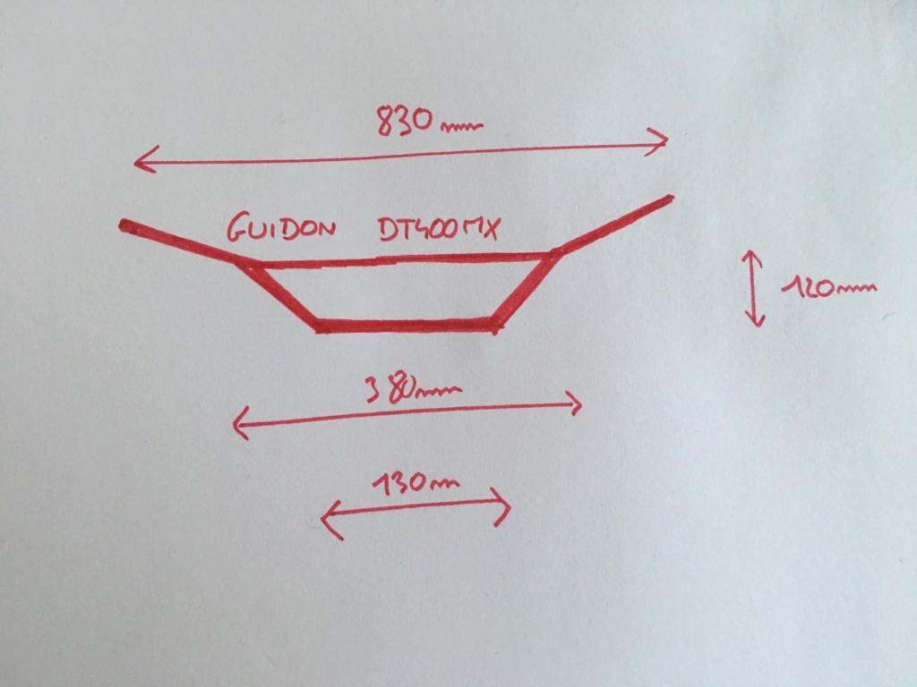 Guidon 1R6 et 1R7 Da462b10