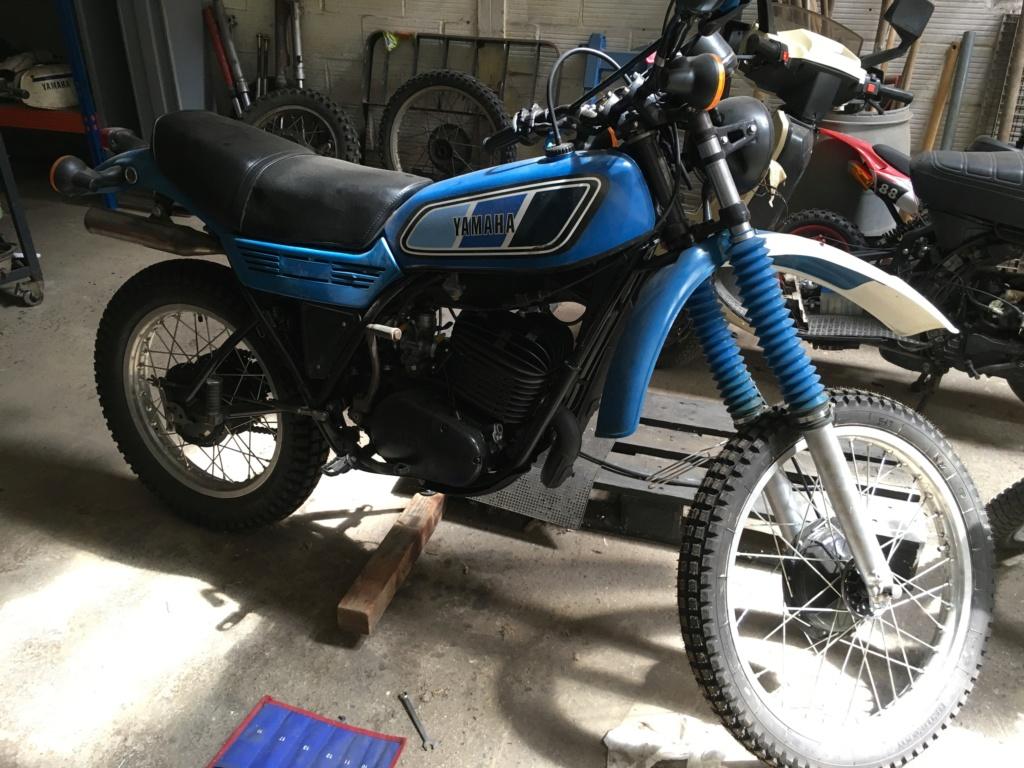 Restau 400 DTMX 77 Dfcb0a10