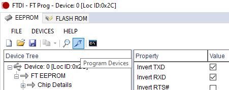 [TUTO] Firmware FrSky D16 pour recepteur D8 - Page 2 Captur23