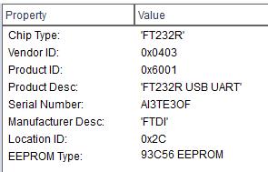 [TUTO] Firmware FrSky D16 pour recepteur D8 - Page 2 Captur24