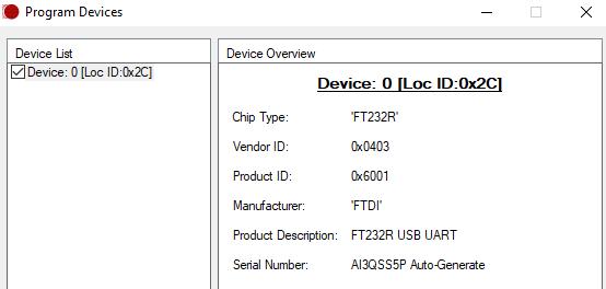 [TUTO] Firmware FrSky D16 pour recepteur D8 - Page 2 Captur26