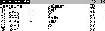 [TUTO] Firmware FrSky D16 pour recepteur D8 Screen10