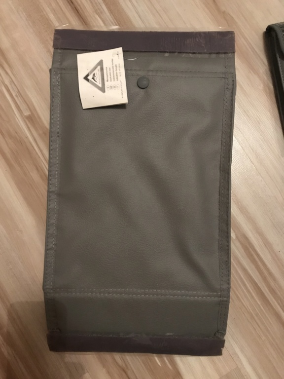 [VENDU] Vends accessoires Brandrup neufs Img_2813