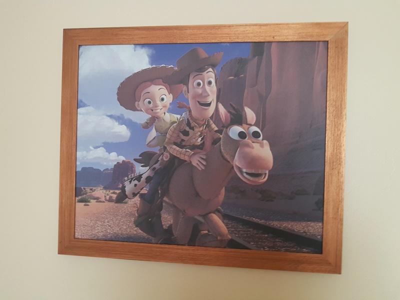 Disney's Hôtel Cheyenne - Page 37 13212