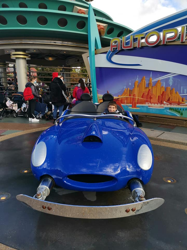 Disney du 3 au 4 octobre pour la saison d'halloween - Page 3 Disne246