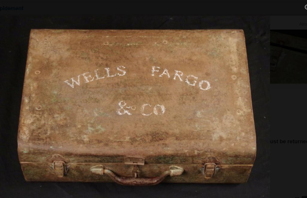 wells fargo - Page 2 Captur27