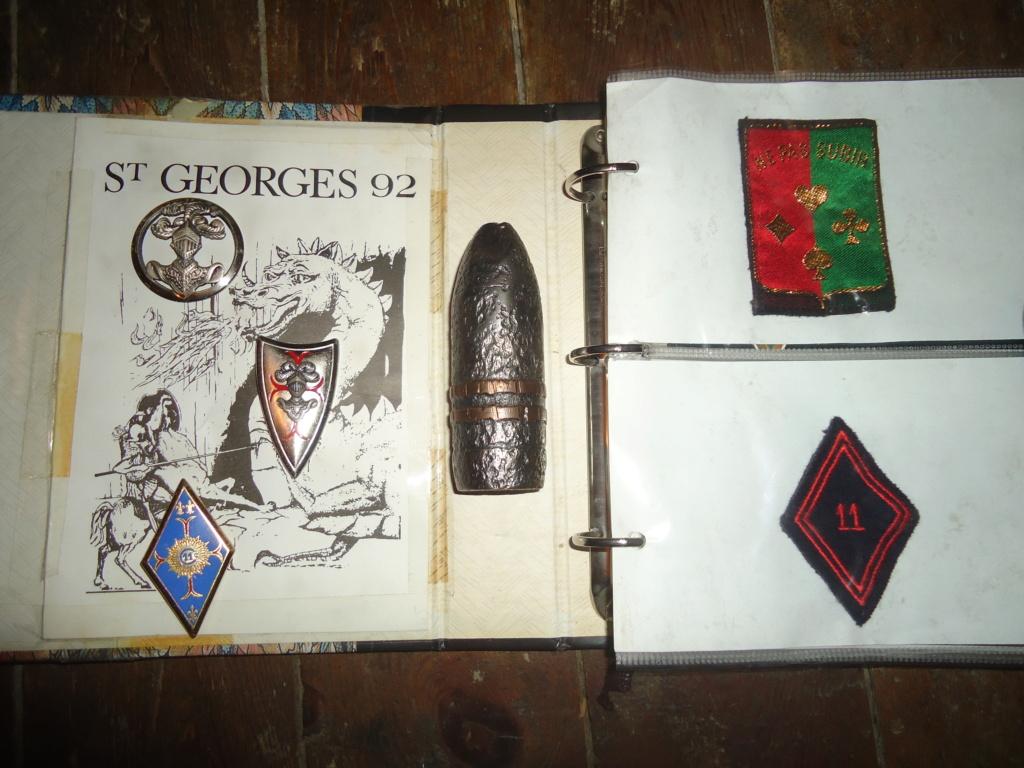 Histoire de «GOLIATH»  Dsc02648