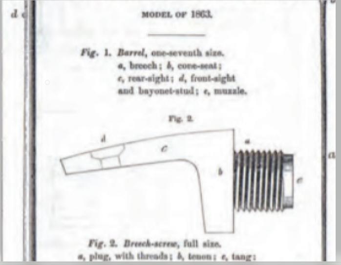 restauration Springfield 1863 - Page 4 N10