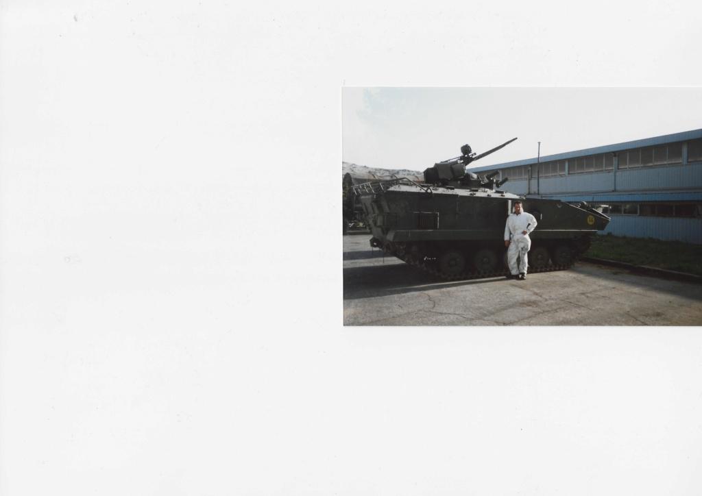 liste des matériels de guerre postérieurs au 1er janvier 1946 éligibles à la collection Photo_10