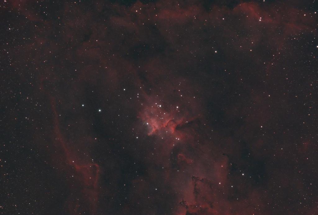 Zoom sur IC1848 Ic184810