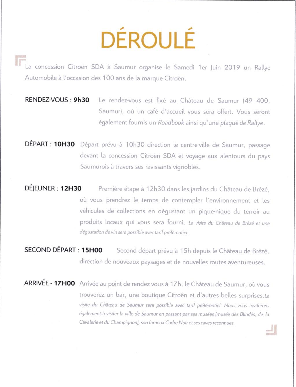 Agenda du centenaire Img_2011