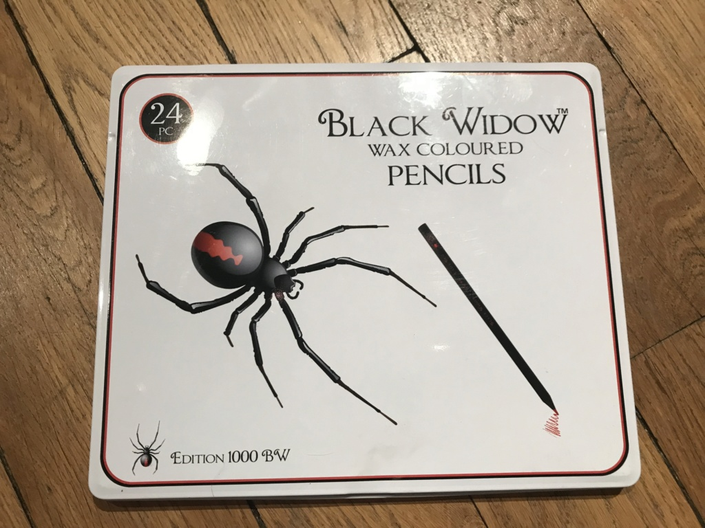 Black Widow Img_1010