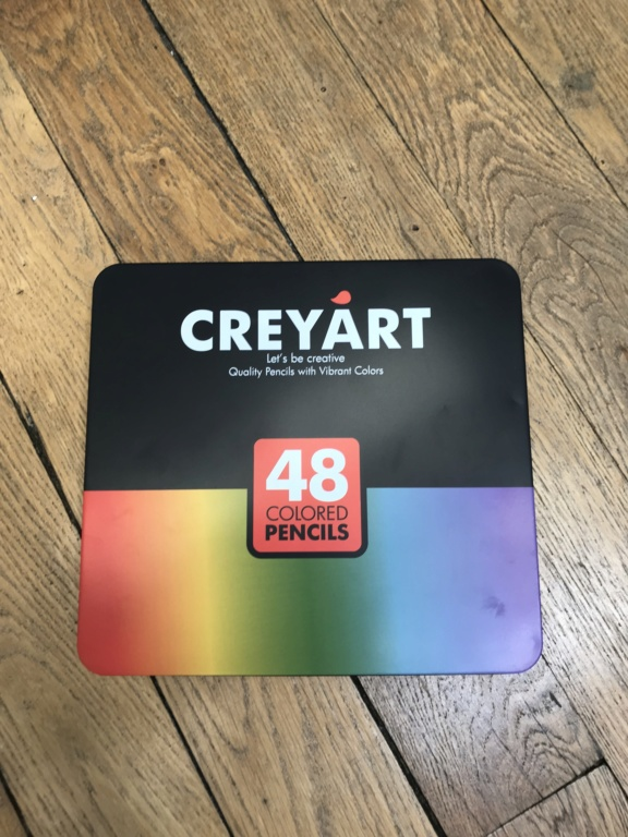 CREYART Img_4910