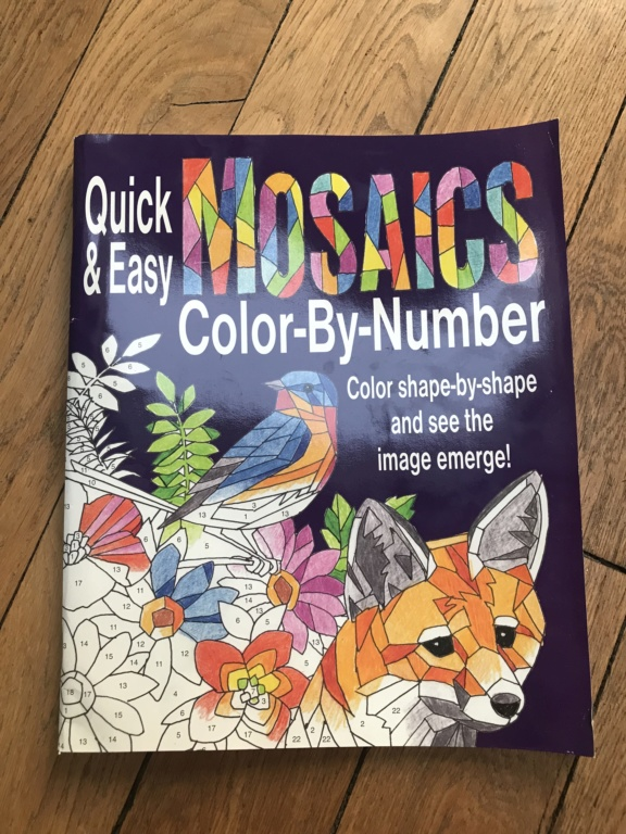 MOSAICS, color By Number Img_5722
