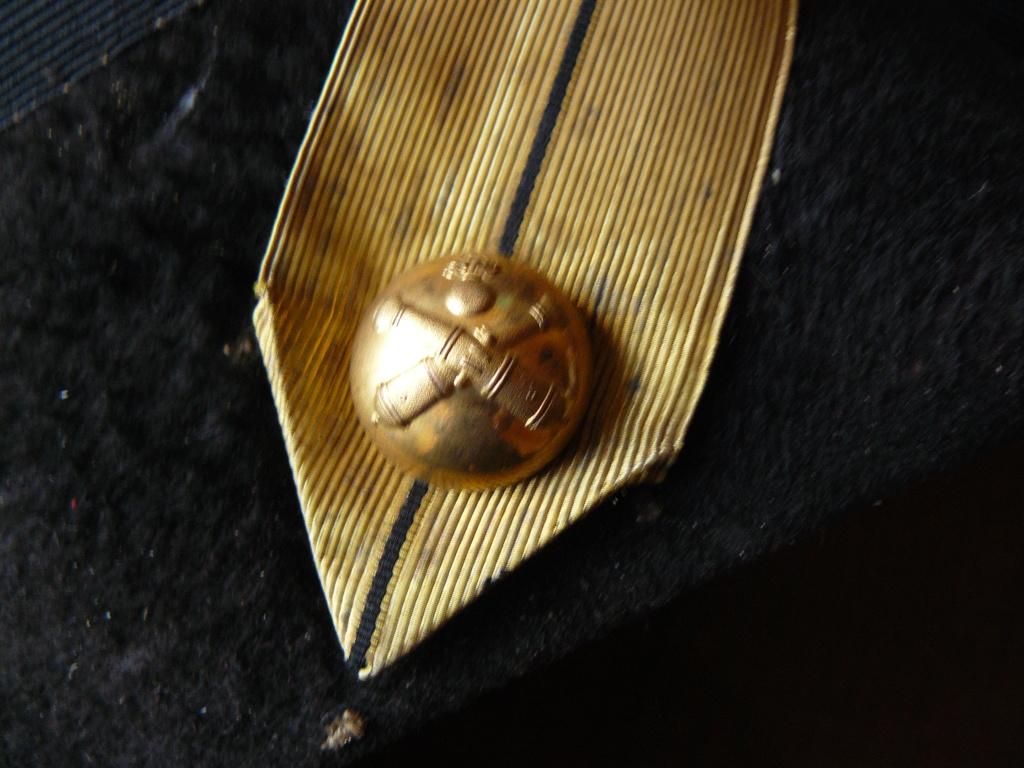 Bicorne P1060612