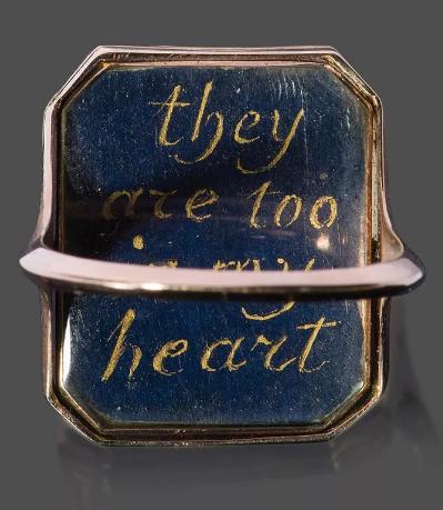 A vendre: miniatures de Marie Antoinette et de ses proches - Page 14 Tzolzo12