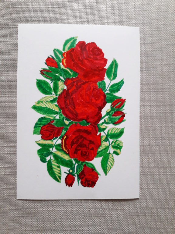 Roses rouges Roses_10