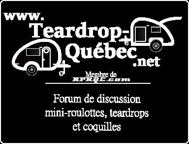 Teardrop-Québec.net membre RPRQC.com