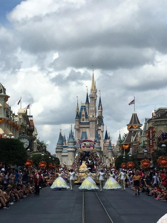 Organisation DisneyWorld en Novembre  - Page 4 Img_5015
