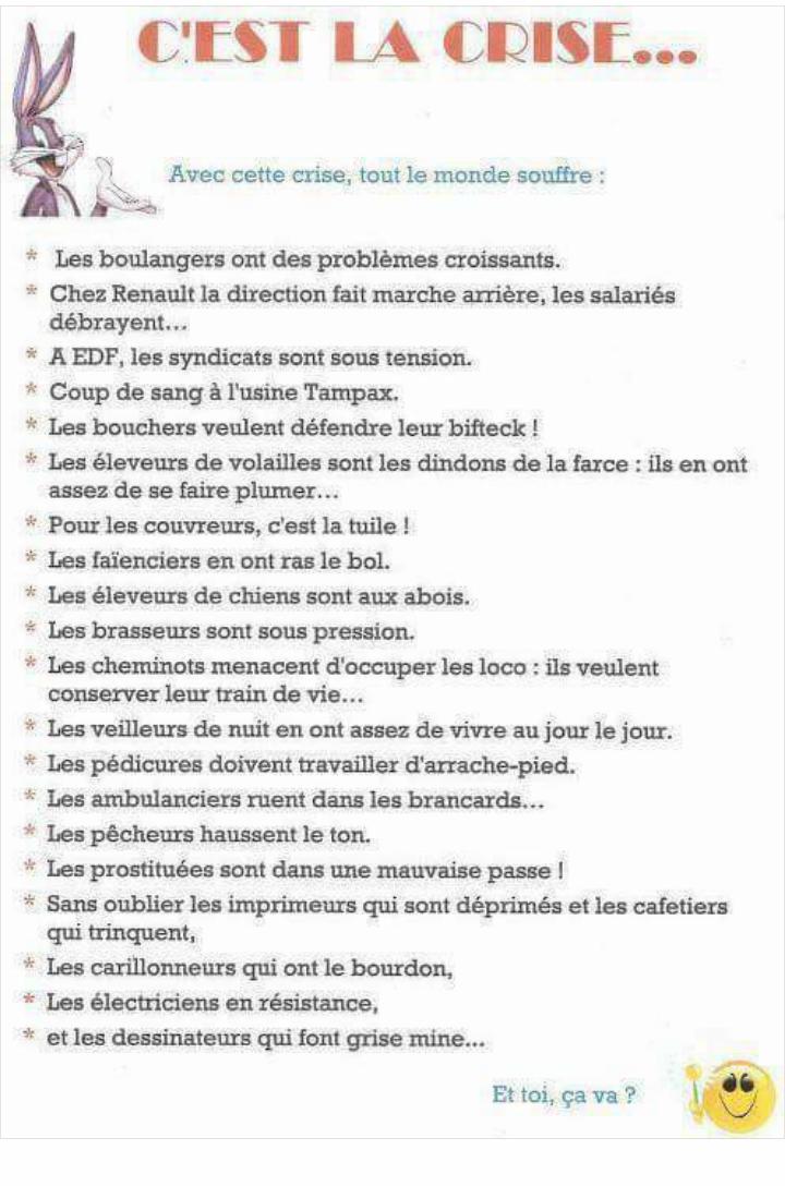 blagounette - Page 5 2018_024