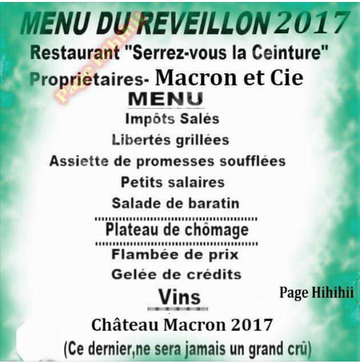 blagounette - Page 9 2018_121