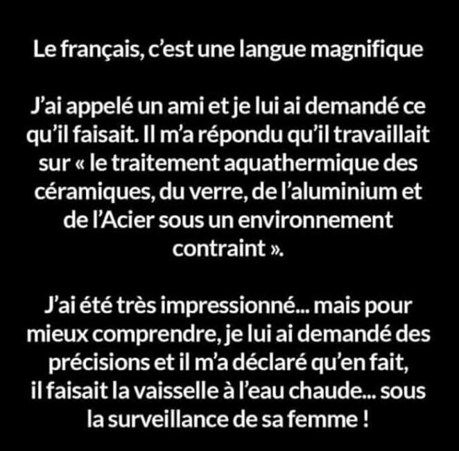 blagounette - Page 15 20190720