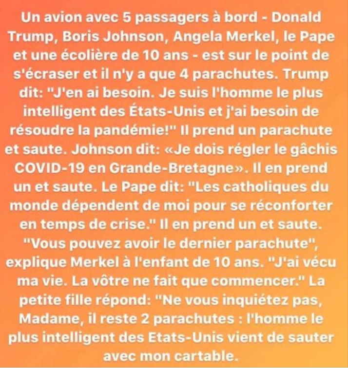 blagounette - Page 3 20200310