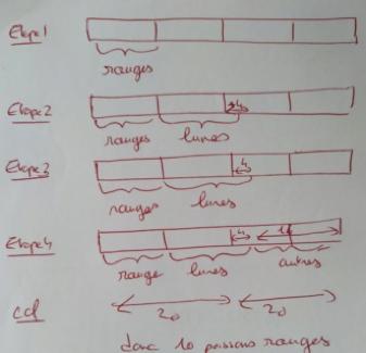 Les équations du 1er degré  - Page 2 Sans_t17