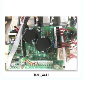installation 6040 usb neuve  Captur15