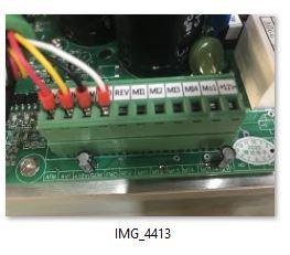installation 6040 usb neuve  Captur17