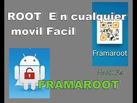 Rootea tu android fácil y rapido tutorial 010