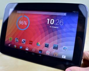 Aporte Firmware de rescate tablet best home MID 750 - Página 5 0_135910