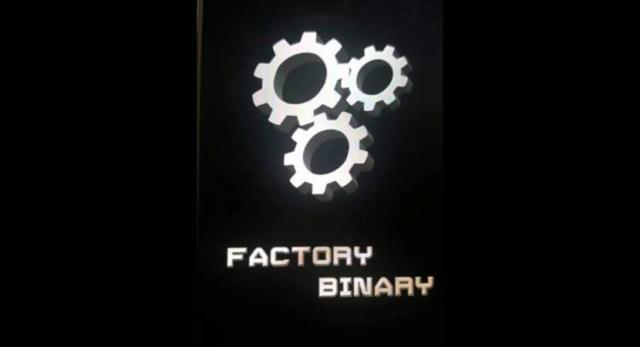 Firmware combination A510M A510MUBU3API1 binario 3 freee Combin11
