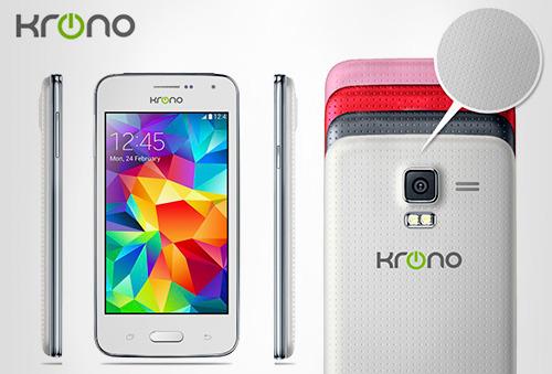Firmware celular Kronos K4 - Página 7 D4956a10