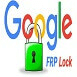 frp google account