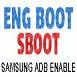 SBOOT FILE SAMSUNG