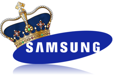 MANUAL DE SERVICIOS DE SAMSUNG  - Página 2 Samsun10