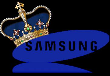 MANUAL DE SERVICIOS DE SAMSUNG  Samsun10