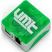 UMT BOX-DONGLE