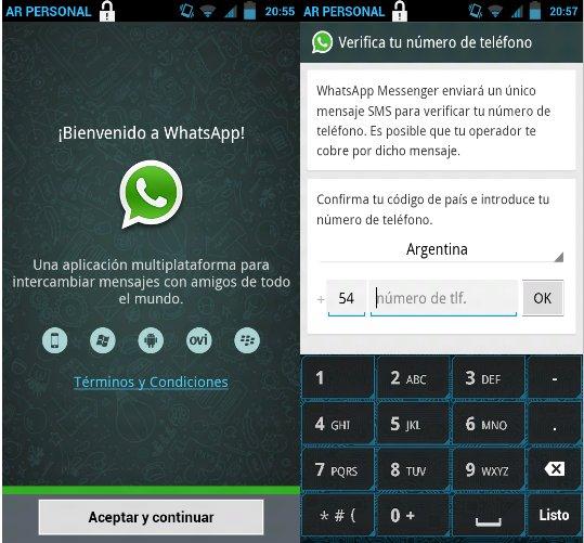 APORTAZO whatsapp para todos los blackberry con os 5.0 en adelante Whatsa10